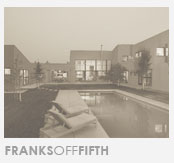 Franks Off Fifth