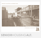 Senior Housing Alternatives