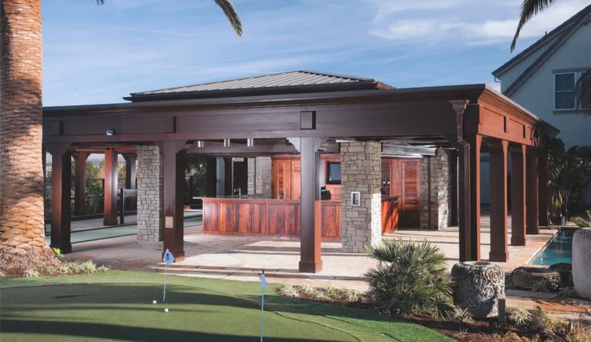 Zimmerman And Associates I Architecture I Planning I